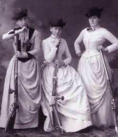 Image Search Results for 1880s fASHION