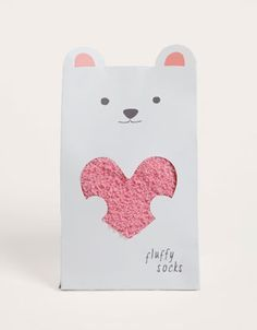 cute packaging - Google Search