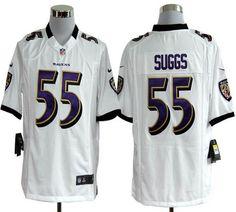 12 Amazing Baltimore Ravens Nike Elite jersey images | Baltimore  free shipping