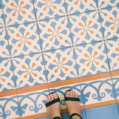 I have this thing with tile  @ritasavellano // keep tagging #ihavethisthingwithtiles by ihavethisthingwithtiles