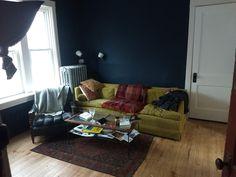 Living Room Background Tiktok 9