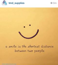 What's the shortest distance? Thor Wallpaper, Best Quotes, Life Quotes, Think Happy Thoughts, Simple Math, Good Advice, Positivity, Sayings, Words