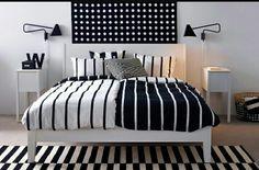 Copriletto Fiori Ikea : Fantastiche immagini in copriletto idee su
