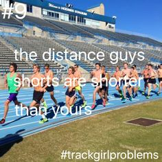 Cross Country Running Training isn't a strange thing when talking about cross country running. As the sport involves running over a wide distance, stamina contributes to a runner's performance during a cross country run and can be fortified during a. Xc Running, Running Humor, Running Quotes, Running Motivation, Running Workouts, Running Training, Running Tips, Disney Running, Funny Running Memes