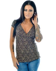 226 Best Fashion images  56b0995ad9