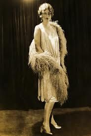 1920s fashion - Google Search