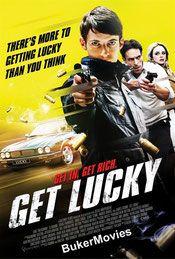 Ver: Get Lucky - HD [Spanish,English]