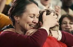 «Ευχαριστώ μαμά»: To βίντεο που μας θυμίζει ότι χρωστάμε πολλά στη μητέρα μας