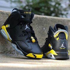 Nike air jordan 5 Enfants 850 Shoes