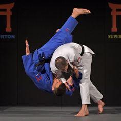 Judo in brief by Cao Thanh Son Judo, Self Defense Techniques, Aikido, Character Development, Jiu Jitsu, Martial Arts, Design Inspiration, Wrestling, Ippon