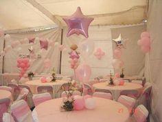 globos con helio para primera comunion2