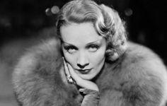 Les années 40: La coiffure et le maquillage