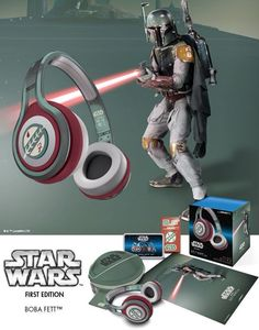 I want a set!
