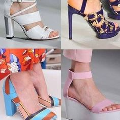 love this sandals