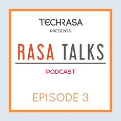 Rasa Talks  Episode 3  Inside news about the startup ecosystem in Iran