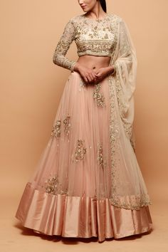 Buy beautiful Designer fully custom made bridal lehenga choli and party wear lehenga choli on Beautiful Latest Designs available in all comfortable price range.Buy Designer Collection Online : Call/ WhatsApp us on : Indian Lehenga, Indian Gowns, Indian Attire, Red Lehenga, Lehenga Choli, Blouse For Lehenga, Sabyasachi, Indian Wedding Outfits, Indian Outfits