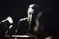 Masters of Jazz Photography - Jim Marshall - Jerry Jazz Musician Jazz Blues, Blues Music, Soul Music, Sound Of Music, Jim Marshall, Duke Ellington, Jazz Guitar, Miles Davis, Jazz Festival