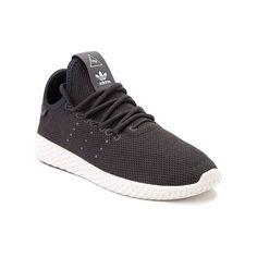 adidas x a infrarossi scarpa da ginnastica ginnastica pinterest athletic