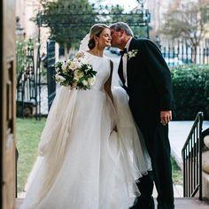 Charleston Wedding | Charleston Wedding Guide | Charleston SC | Explore Charleston