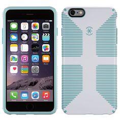 CandyShell Grip iPhone 6s Plus   iPhone 6 Plus Cases 908f8c77301e5