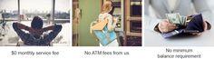 Free Checking, First National Bank #checking #account, #checking #accounts, #checking #bank #account, #online #checking #account, #online #account, #bank #account, #bank #accounts, #open #a #checking #account, #open #a #checking #account #online, #mobile #checking, #mobile #checking #account…