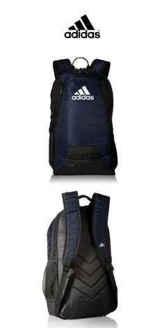 22 Best Adidas school probs images  a5e59ded9f39a