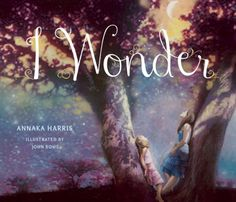 Blog post from Kath Murdoch suggesting picture books that promote an inquiring mind Oct 2015