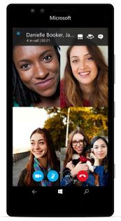 Microsoft launches Skype Preview on Windows 10 Mobile. #WindowsPhone #Windows10Mobile #Lumia #Microsoft @MicrosoftEden  #MicrosoftEden 10 Mobile, Mobile News, Windows Phone, Windows 10, Microsoft, Product Launch