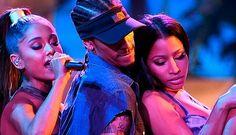 Veja performances de Ariana Grande, Bruno Mars, Justin Bieber, Lady Gaga e mais no AMA 2016 #ArianaGrande, #BangBang, #BrunoMars, #DaftPunk, #Dj, #Gaga, #Hit, #JustinBieber, #Lady, #LadyGaga, #M, #Maroon5, #Minaj, #NickiMinaj, #Noticias, #Pop, #Prêmio, #Rapper, #Show http://popzone.tv/2016/11/veja-performances-de-ariana-grande-bruno-mars-justin-bieber-lady-gaga-e-mais-no-ama-2016.html