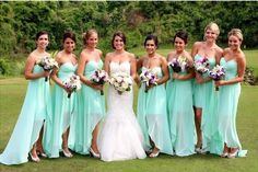 2017 Bridesmaid Dresses Short High Low Length Summer Sage Mint Sweetheart Wedding Maid of Honor Formal Plus Size Gowns-in Bridesmaid Dresses from Weddings & Events on Aliexpress.com | Alibaba Group