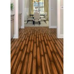 home decorators collection flooring warranty picture of home legends modern renaissance oak saddle 10 12825