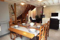 La maison d'alice Gîte  G124062 à Casteide-Doat