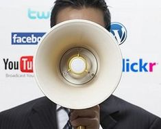 Calidad, primer mandamiento de la religión del marketing de contenidos
