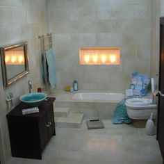 stonebathroom3.jpg
