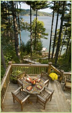 NC Cabin Rental at Lake Glenvill, Cashiers, NC (info@nclakecottage.com)
