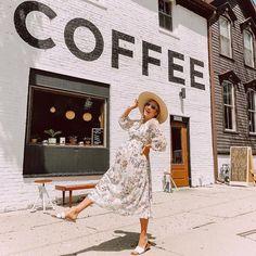 Coffee Frappuccino, Decaf Coffee, Starbucks Drinks, Coffee Drinks, Coffee While Pregnant, Mcdonalds Coffee, Caffeine In Tea, Red Raspberry Leaf, Vanilla Chai
