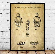 Lego patent blueprint art of a lego figurine man person no2 lego patent blueprint art of a lego figurine man person no2 technical drawings engineering drawings patent blue print art item 0075 blueprint art malvernweather Choice Image