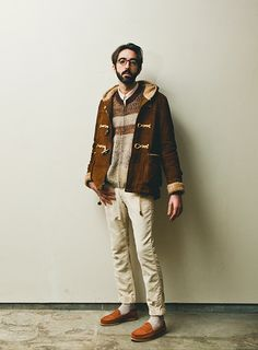 2013aw look   bukht