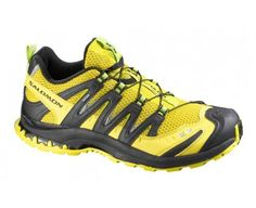 SALOMON XA Pro 3D Ultra 2 Men s Trail Running Shoes on Sale Running Shoes  On Sale 522ec6ec680