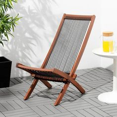 Used Outdoor Furniture, Rustic Furniture, Garden Furniture, Home Furniture, Antique Furniture, Modern Furniture, Lounge Furniture, Furniture Ideas, Lounge Chairs