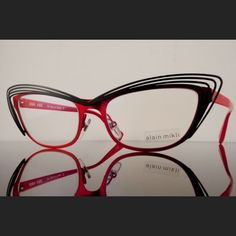 92dc9ad7ad0 MOCG - Blink Optical Designer Eyeglasses