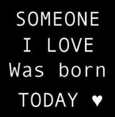 Image result for birthday quotes for son