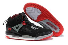 factory authentic c578b d26a2 Buy Air Jordan Black Red Grey Christmas Deals from Reliable Air Jordan Black  Red Grey Christmas Deals suppliers.Find Quality Air Jordan Black Red Grey  ...