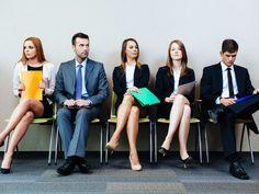Anda mungkin sudah siap mental menjawab semua pertanyaan, tapi jika hal-hal ini belum dilakukan, wawancara kerja malah bisa berantakan.
