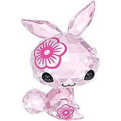 Lovlots Characters - Zodiac Series - Mimi the Rabbit