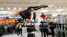 I Found Michael Jackson In Dubai !!!!! while I was in horse racing in Mirdif city centersuddenly Micheal Jackson in dubai  this is Beat it band and a great creative songs !!! This video is just to make you guys laugh :) hope you all have an amazing day!! My Instagram : caymanguy My Snapchat: caymanguy1 Twitter: https://twitter.com/ferasfares My father youtube channel: caymanguy123