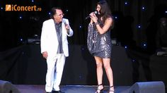 Al Bano - Liberta feat. Best Songs, Love Songs, For Everyone, Music Songs, Youtube, Silverware Art, Images, Mariana, Musicals