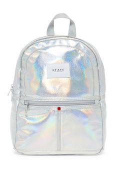 41288774e365 157 Best Bags images