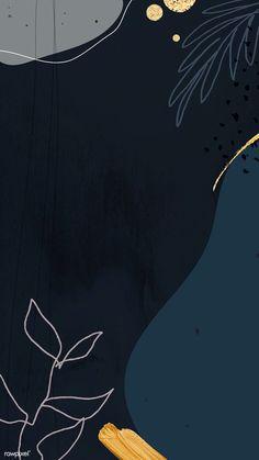 phone wall paper blue phone wall p - phonewallpaper Simple Iphone Wallpaper, Handy Wallpaper, Abstract Iphone Wallpaper, Minimalist Wallpaper, Graphic Wallpaper, Iphone Background Wallpaper, Aztec Wallpaper, Pink Wallpaper, Cute Patterns Wallpaper