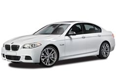 Book the #BMW 5 Series with http://havanautos.net and save up to 10% on #Cuba #CarRental in this economic category #CubaCarRental